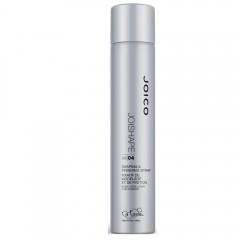 Joico JoiShape Shaping and Finishing Spray 300 ml