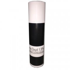 Hagel QM Kur Creme Oxyd 1,9 % 120 ml