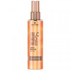 Schwarzkopf Blondme Shine Elixir All 150 ml
