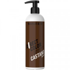 Selective Direct Color Castano - mittelbraun 300 ml