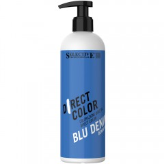 Selective Direct Color Blu Denim - dunkelblau 300 ml