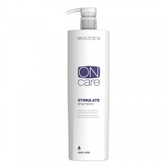 Selective On Care Stimulate Shampoo 1000 ml