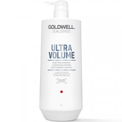 Goldwell Dualsenses Ultra Volume Bodifying Shampoo 1000 ml