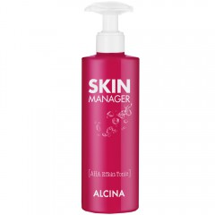 Alcina Skin Manager 190 ml