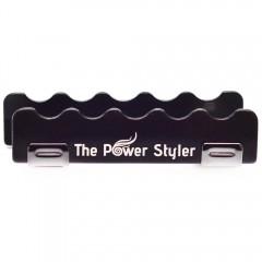 The Power Styler Black
