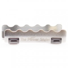The Power Styler Silver