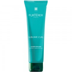 Rene Furterer Sublime Curl Balsam 150 ml