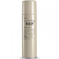 REF. 050 Shine Spray 150 ml