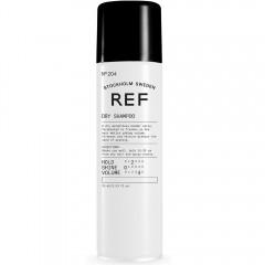 REF. 204 Dry Shampoo 75 ml