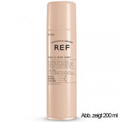 REF. 545 Hold & Shine Spray 75ml