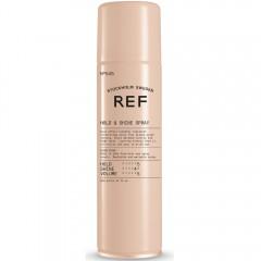 REF. 545 Hold & Shine Spray 300 ml