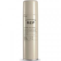 REF. 525 Extreme Hold Spray 300 ml