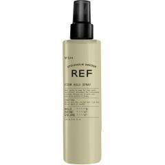 REF. 544 Firm Hold Spray 175 ml