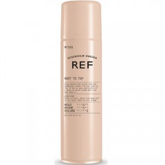 REF. 335 Root to Top 250 ml