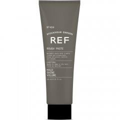 REF. 404 Rough Paste 150 ml
