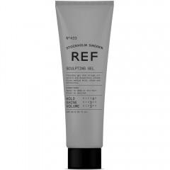 REF. 433 Sculpting Gel 150 ml