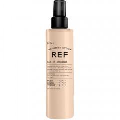 REF. 241 Get it straight 125 ml