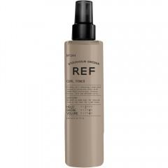 REF. 244 Curl Power 125 ml
