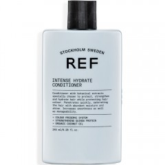 REF. Intense Hydrate Conditioner 245 ml