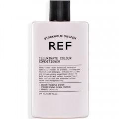 REF. Illuminate Color Conditioner 245 ml