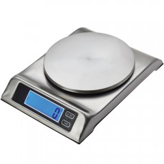 Efalock Waage Pro Scale