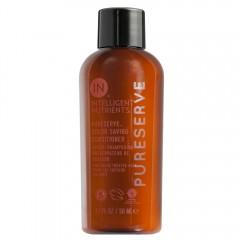 Intelligent Nutrients PureServe Color Saving Conditioner 50 ml