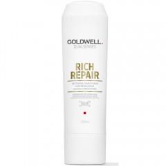 Goldwell Dualsenses Rich Repair Restoring Conditioner 200 ml