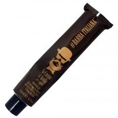 Barba Italiana D'Avola Black Gel 120 ml