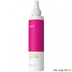 milk_shake Fuchsia Direct Colour 100 ml