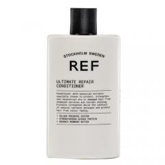 REF. Ultimate Repair Conditioner 60 ml
