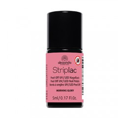 Alessandro StripLac B. Blush Morning Glory 5 ml