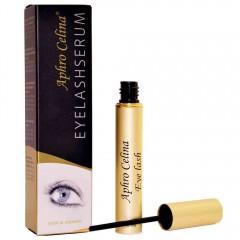 Aphro Celina Eyelashserum 3 ml