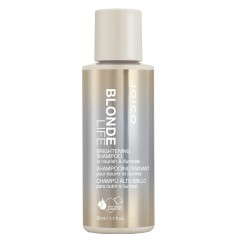 JOICO Blonde Life Brightening Shampoo 50 ml