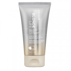 JOICO Blonde Life Brightening Mask 50 ml