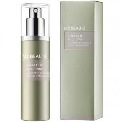 M2 Beauté  Ultra Pure Solution Cu-Peptide 75 ml