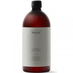Previa Reconstruct White Truffle Filler Shampoo 1000 ml
