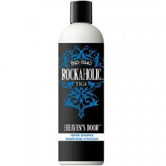 Tigi Bed Head Rockaholic Heaven's Door Shampoo 355 ml