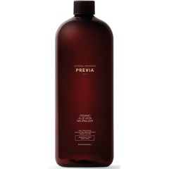Previa Organic Aloe Vera Neutraliser 1000 ml