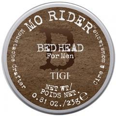 Tigi Bed Head For Men Mo Rider 23 g