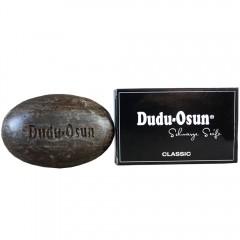 Dudu Osun schwarze Seife classic 25 g