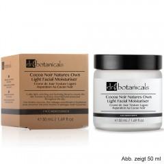 Dr. Botanicals Coco Noir Natures Own Light Facial 20 ml