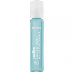 AVEDA Cooling Balacing Oil Concentrate Rollerball 7 ml