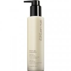 shu uemura Blow Dry Beautifier Fine Hair 150 ml
