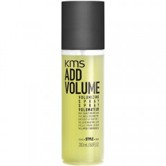 KMS Addvolume Volumizing Spray 200 ml