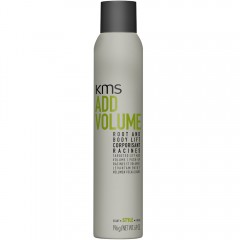 KMS Addvolume Root and Body Lift 200 ml