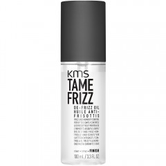 KMS Tamefrizz De-Frizz Oil 100 ml