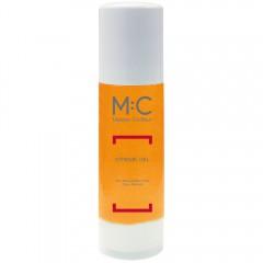 Comair M:C Xtreme Gel 100 ml