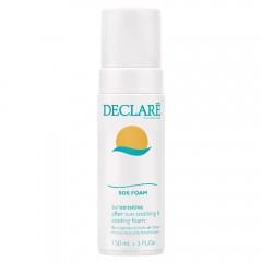 Declaré Sun Sensitive After Sun Soothing & Cool Foam 150ml