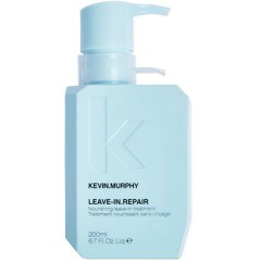 Kevin.Murphy Leave-In.Repair 200 ml