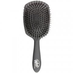 The Wet Brush Epic Deluxe Shine Brush